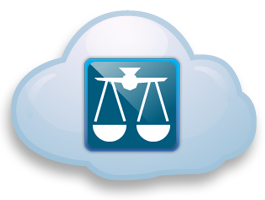 law-in-the-cloud
