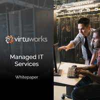 managed-it-whitepaper-adbox