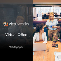 virtual-office-whitepaper-adbox
