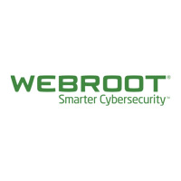 Webroot - cloud-based protection that stops threats in real time