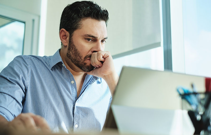 Virtuworks - Is that Bundle of Office 365 Really Worth the Cost - Miami