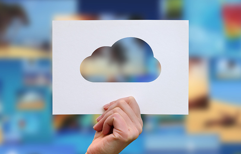 Virtuworks - Winning the cloud wars with Microsoft Partners, Office 365 and Azure - Miami
