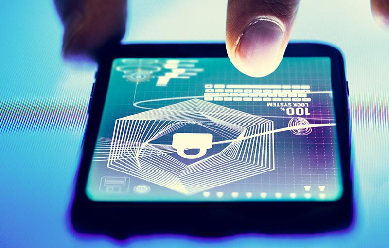 ISO 27001 Cyber Security Miami Florida VirtuWorks